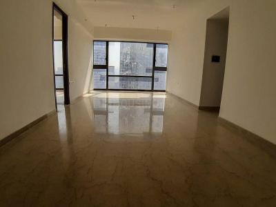 Gallery Cover Image of 1145 Sq.ft 2 BHK Apartment for rent in RNA Continental, Chembur for 60000