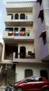 Gallery Cover Image of 143 Sq.ft 1 BHK Villa for rent in Sector 57 for 3600