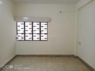 Gallery Cover Image of 1050 Sq.ft 2 BHK Apartment for rent in Erandwane for 23000