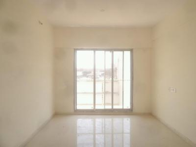 Gallery Cover Image of 1050 Sq.ft 2 BHK Apartment for buy in Vasai West for 6500000