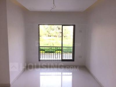 Gallery Cover Image of 4449 Sq.ft 6 BHK Villa for rent in Jangid Jangid Enclave, Mira Road East for 76000
