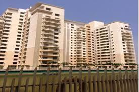 Gallery Cover Image of 2280 Sq.ft 3 BHK Apartment for buy in Shantigram for 8800000