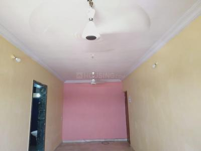 Gallery Cover Image of 650 Sq.ft 1 BHK Apartment for buy in Kalyan East for 3950000