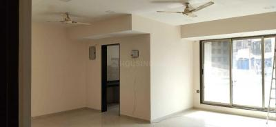 Living Room Image of Paying Guest Boys in Bhandup West