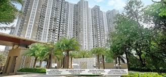Gallery Cover Image of 1225 Sq.ft 3 BHK Apartment for buy in Bhiwandi for 9600000