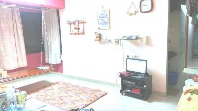 Gallery Cover Image of 960 Sq.ft 2 BHK Apartment for buy in Mazgaon for 21200000