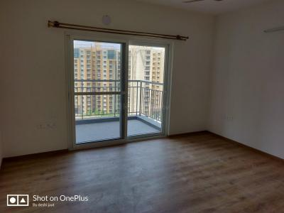 Gallery Cover Image of 1860 Sq.ft 3 BHK Apartment for rent in Hoodi for 45000