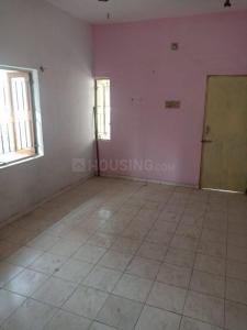 Gallery Cover Image of 1500 Sq.ft 3 BHK Independent House for rent in Ranip for 12000