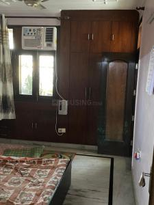 Gallery Cover Image of 1825 Sq.ft 4 BHK Apartment for buy in Royal Tower, Sector 61 for 9500000
