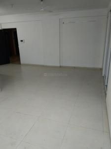 Gallery Cover Image of 1890 Sq.ft 3 BHK Apartment for buy in Paldi for 8500000