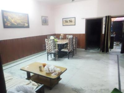 Gallery Cover Image of 1440 Sq.ft 3 BHK Independent Floor for buy in Sector 22 for 6500000