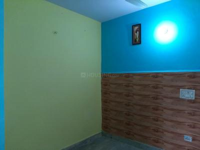 Gallery Cover Image of 720 Sq.ft 2 BHK Independent Floor for buy in Sector 4 Rohini for 1450000