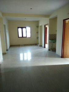 Gallery Cover Image of 1380 Sq.ft 3 BHK Apartment for rent in Chromepet for 14000