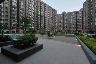 Gallery Cover Image of 1380 Sq.ft 2 BHK Apartment for rent in Gota for 13000