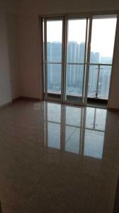 Gallery Cover Image of 750 Sq.ft 2 BHK Apartment for rent in JP Decks, Malad East for 55000