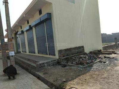 1872 Sq.ft Residential Plot for Sale in Keshav Nagar, Saharanpur