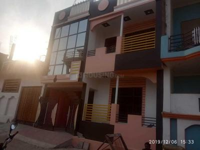 Gallery Cover Image of 1500 Sq.ft 2 BHK Independent House for buy in Ashiyana for 10500000