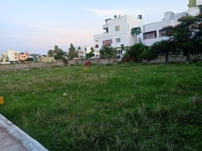 Gallery Cover Image of 964 Sq.ft Residential Plot for buy in Urapakkam for 2400000