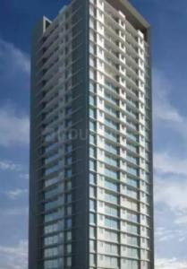 Gallery Cover Image of 275 Sq.ft 1 RK Apartment for buy in Marathon NeoHomes NeoHills, Bhandup West for 3900000