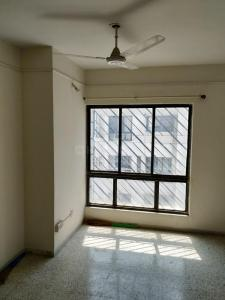 Gallery Cover Image of 1600 Sq.ft 3 BHK Apartment for rent in Clover Clover Village, NIBM  for 33000