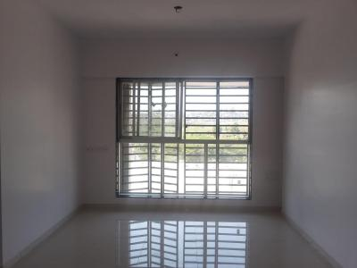 Gallery Cover Image of 820 Sq.ft 2 BHK Apartment for buy in Integrated Bhoomi, Ghatkopar West for 20000000