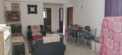 Gallery Cover Image of 1540 Sq.ft 3 BHK Apartment for rent in Eta 1 Greater Noida for 25000