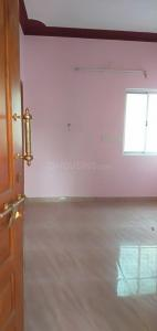 Gallery Cover Image of 900 Sq.ft 1 BHK Independent House for rent in Guduvancheri for 6000
