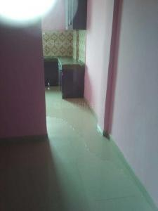 Gallery Cover Image of 1085 Sq.ft 2 BHK Apartment for rent in Mustafapur for 10000