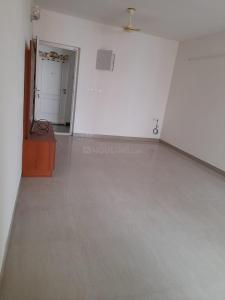 Gallery Cover Image of 1025 Sq.ft 2 BHK Apartment for rent in Casagrand Miro, Adhanur for 13000