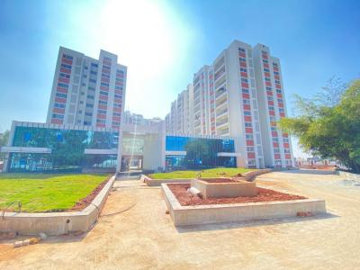 Gallery Cover Image of 1174 Sq.ft 2 BHK Apartment for buy in Whitefield for 6315000