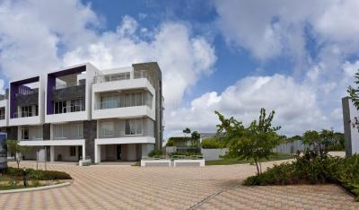 Gallery Cover Image of 2603 Sq.ft 3 BHK Villa for buy in Bhangarwadi for 11000000