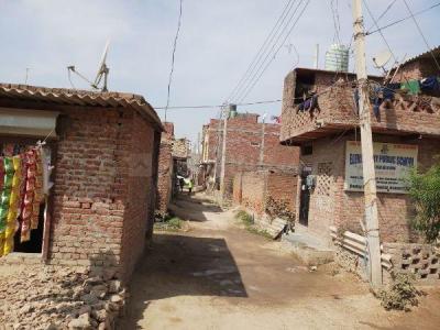 360 Sq.ft Residential Plot for Sale in Pul Prahlad Pur, New Delhi