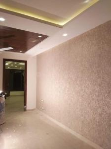Gallery Cover Image of 4100 Sq.ft 4 BHK Independent Floor for buy in Unitech South City II, Sector 49 for 18800000