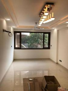 Gallery Cover Image of 1000 Sq.ft 2 BHK Apartment for buy in Adani Aangan, Sector 89A for 3200000