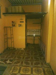 Gallery Cover Image of 180 Sq.ft 1 BHK Independent House for buy in Vikhroli East for 2300000