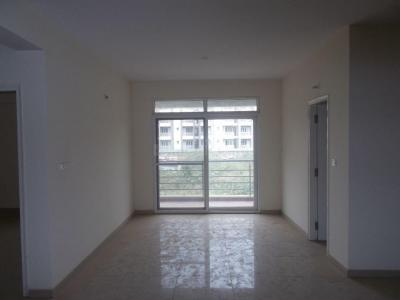 Gallery Cover Image of 1580 Sq.ft 3 BHK Apartment for buy in Saroj Dynasty, Bellandur for 8300000
