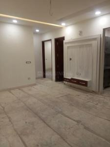 Gallery Cover Image of 1350 Sq.ft 3 BHK Independent Floor for buy in Sector 17 Dwarka for 14500000