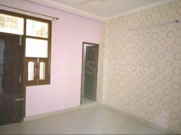Gallery Cover Image of 1000 Sq.ft 2 BHK Apartment for rent in Sector 13 Dwarka for 18000