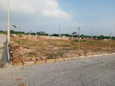 147 Sq.ft Residential Plot for Sale in Borabanda, Hyderabad