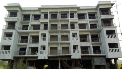 Gallery Cover Image of 368 Sq.ft 1 RK Apartment for buy in Neral for 1177600