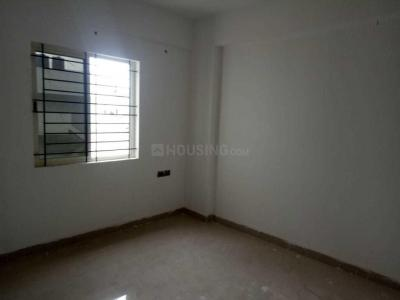 Gallery Cover Image of 550 Sq.ft 1 BHK Apartment for buy in Hennur for 3200000