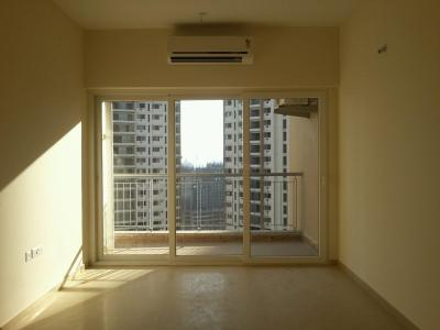 Gallery Cover Image of 1300 Sq.ft 2.5 BHK Apartment for rent in Bhandup West for 40000