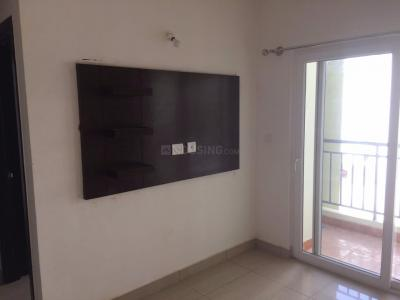 Gallery Cover Image of 900 Sq.ft 2 BHK Apartment for rent in Kengeri Hobli for 10000