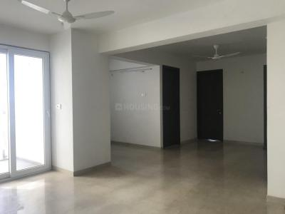 Gallery Cover Image of 1618 Sq.ft 3 BHK Apartment for buy in Navrangpura for 11500000
