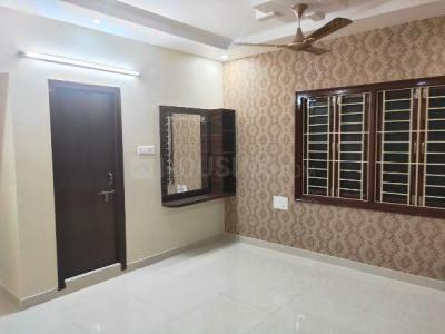 Gallery Cover Image of 2150 Sq.ft 3 BHK Apartment for buy in Vidhya Nagar for 11600000