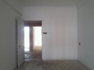 Gallery Cover Image of 750 Sq.ft 1 BHK Apartment for buy in Taloje for 4000000