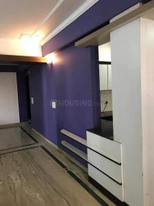 Gallery Cover Image of 1800 Sq.ft 3 BHK Apartment for rent in Hextax Commune Apartments, Sector 43 for 45000