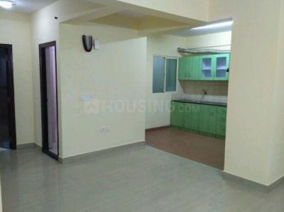 Gallery Cover Image of 1275 Sq.ft 2 BHK Apartment for buy in Jain Sorina, Koramangala for 9000000