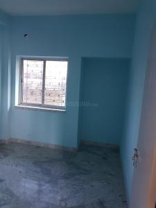 Gallery Cover Image of 700 Sq.ft 2 BHK Apartment for rent in Krishnanagar for 8000