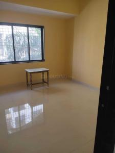Gallery Cover Image of 1000 Sq.ft 2 BHK Apartment for rent in Airoli for 29000
